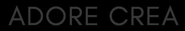 Adorecrea.com